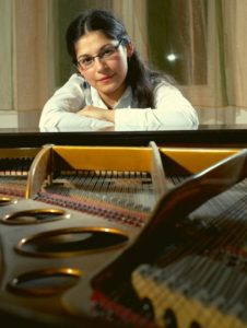 Get Piano Lessons 10