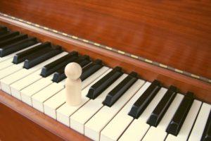 Get Piano Lesson 2