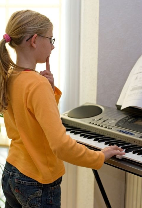 Need Easier Piano Lessons?